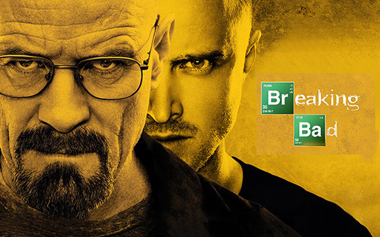 1390824597_breaking-bad.jpg