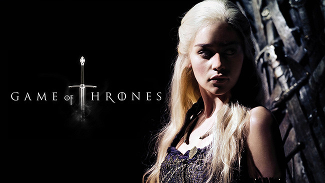 1390825059_wallpaper-hd-game-of-thrones.jpg