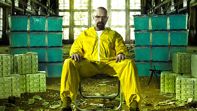 1390825623_breaking-bad-heisenberg.jpg