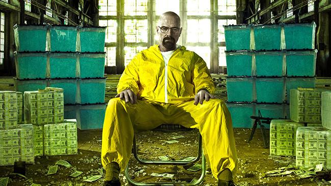 1390825623_breaking-bad-heisenberg.jpg