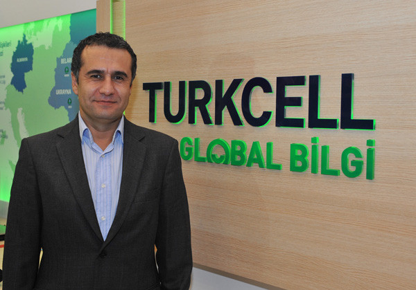 1390841232_turkcell-global-bilgi-yeni-operasyonlardan-sorumlu-genel-mudur-yardimcis....jpg