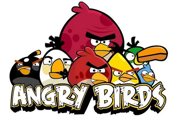 1390908284_angry-birds.jpg