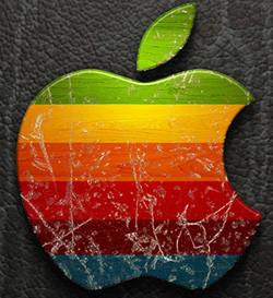 1390910082_applelogo.jpg