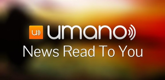 1390914280_umano-news-read-to-you-e1365558815203.jpg