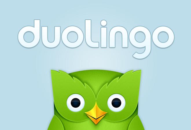 1390914381_duolingo-banner.png