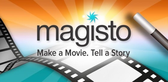 1390915554_magisto-magical-video-editor-560x274.jpg