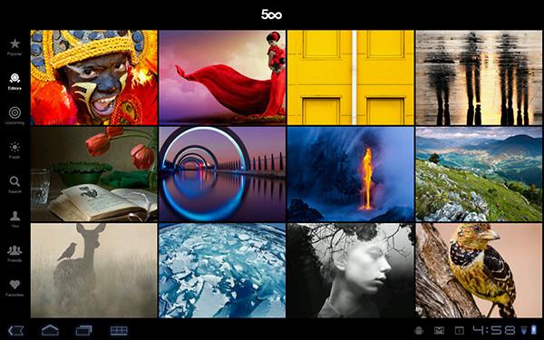1390915682_500px-best-photos-indir-android-.jpg