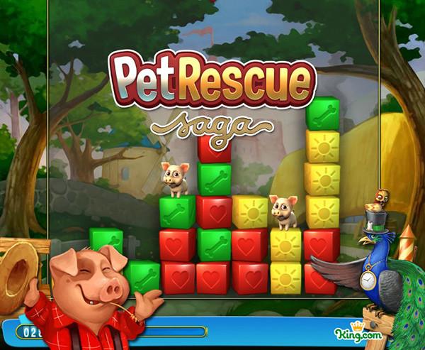1390996296_pet-rescue-saga.jpg