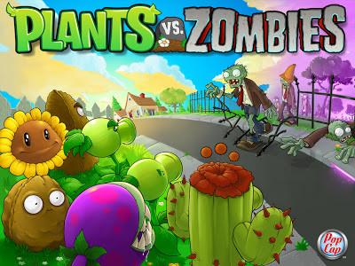 1390996690_plants-vs-zombies-2.jpg