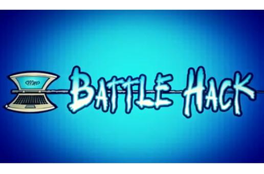 1390996971_battle-hack.jpg