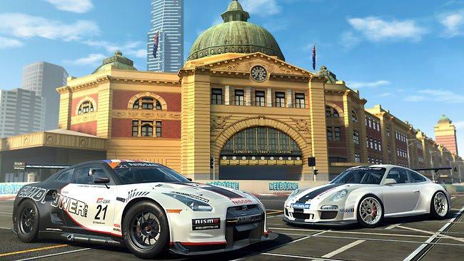 1390997244_775472-real-racing-3.jpg