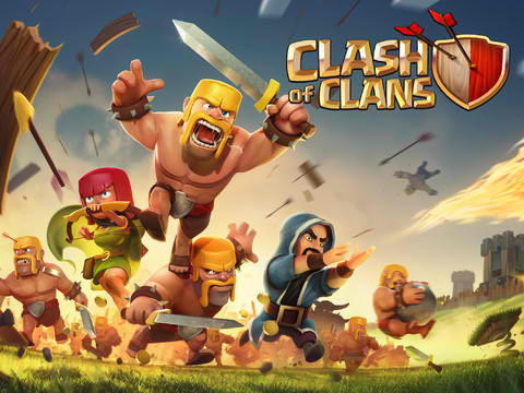 1390997680_clash-of-clans-for-ipad-5.jpg