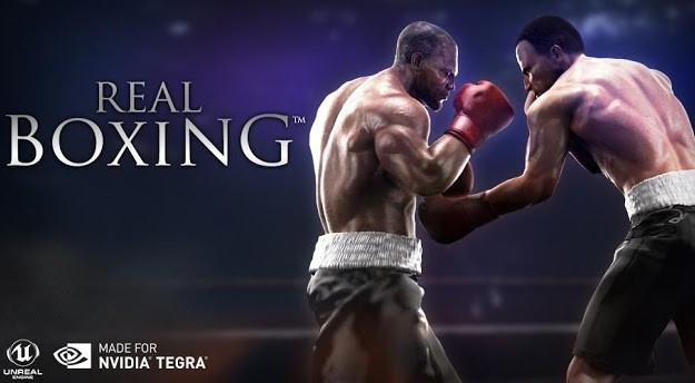 1390998527_real-boxing-tegra-3-app.jpg