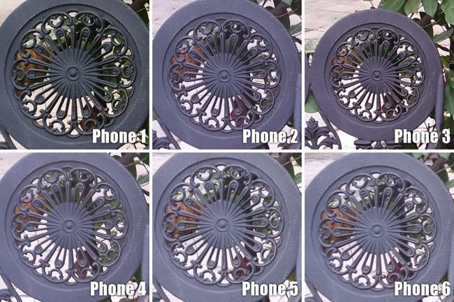 1391005754_100-zoom-crops-1.jpg