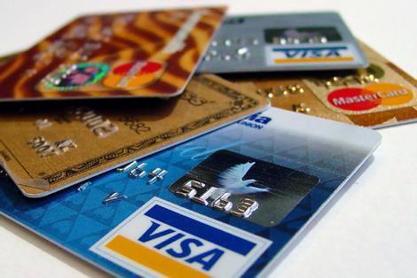 1391086876_credit-cards-1.jpg
