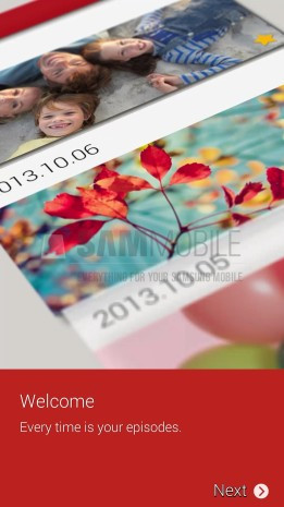 1391087303_samsungs-new-life-times-app-1.jpg