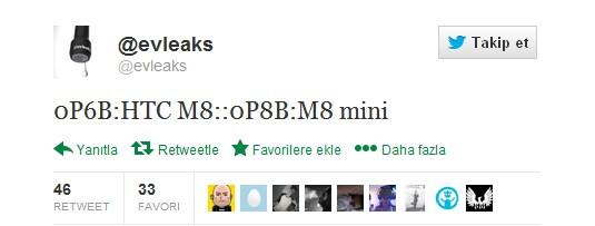 1391154312_mini.jpg