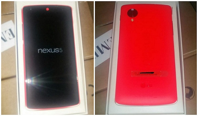 1391155273_red-nexus-5-front-back.jpg