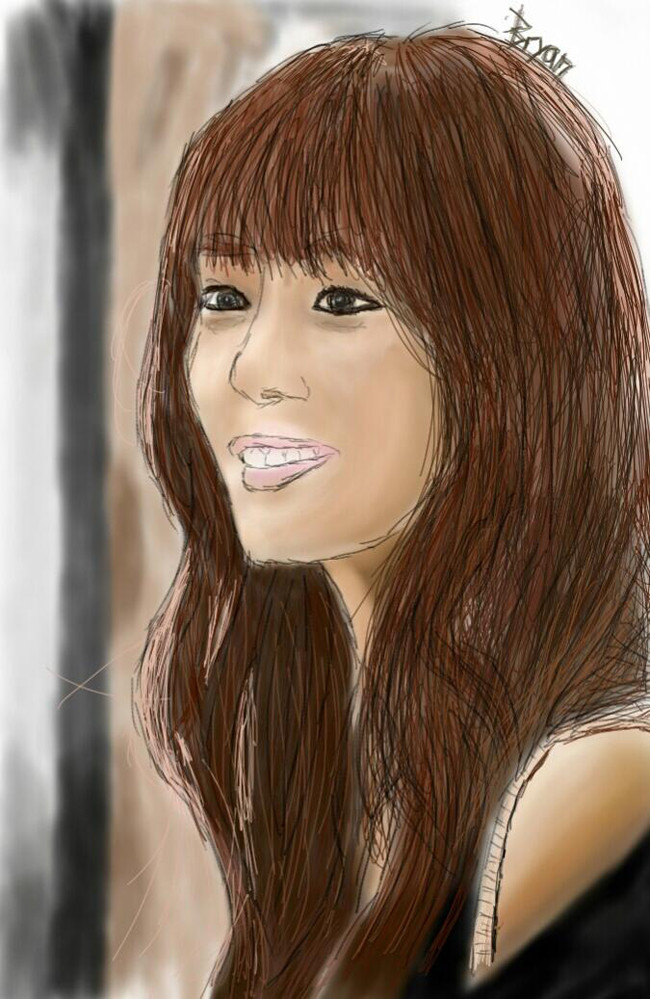 1391167314_created-on-a-samsung-galaxy-note-10-amazing-sketches-5.jpg