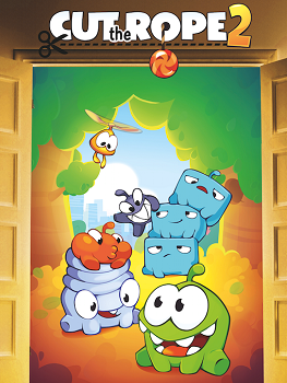 1391180553_cut-the-rope-2.png