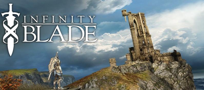 1391182167_infinity-blade.jpg