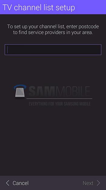1391183154_sammobile-watchon-4.jpg