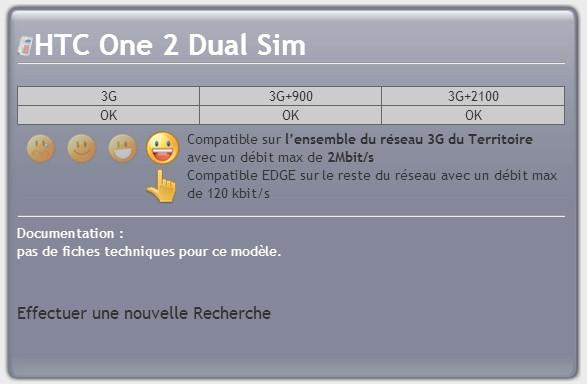 1391243990_htc-m8-one-2-dual-sim-opc.jpg
