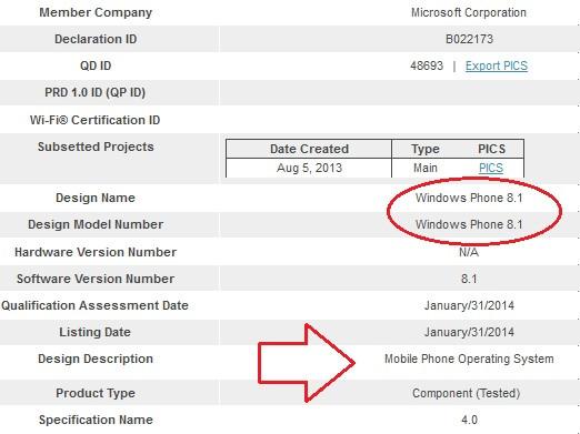1391354223_windows-phone-8.1-bluetooth.jpg