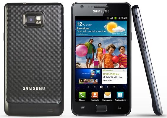 1391428934_galaxy-s2-android-4.4.2-kitkat-cyanogenmod-11.jpg