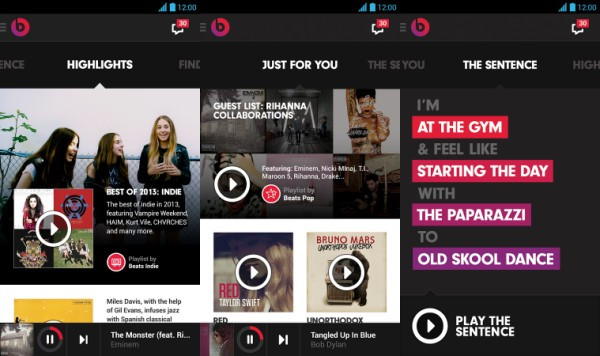 1391434807_beats-music-android-ios-free-with-subscription.jpg