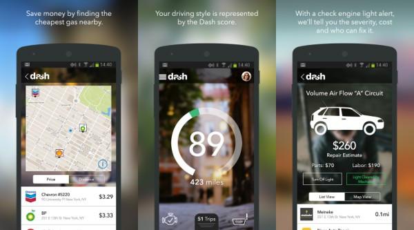 1391434831_dash-android-free.jpg