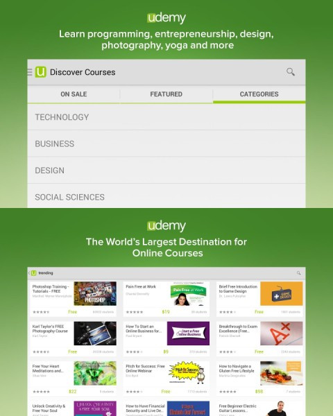 1391434986_udemy-android-free.jpg