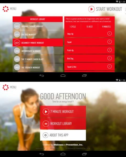1391435029_johnson-amp-johnson-7-minute-android-free.jpg