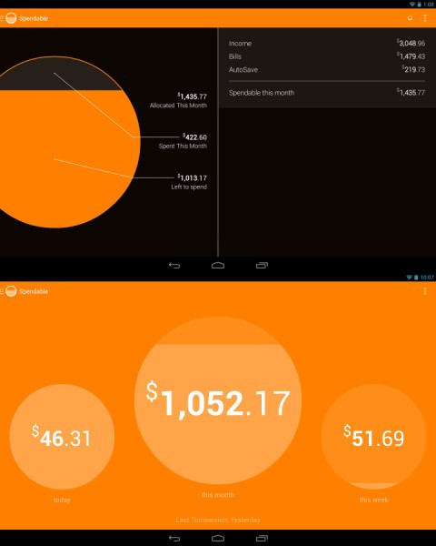 1391435116_level-money-android-free.jpg