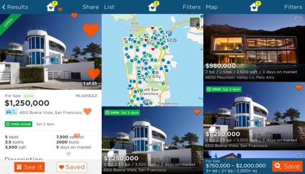 1391435350_real-estate-by-estately-ios-free.jpg