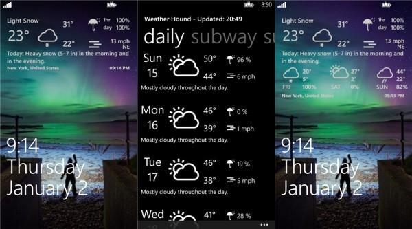 1391435743_weather-hound-windows-phone-1.49.jpg