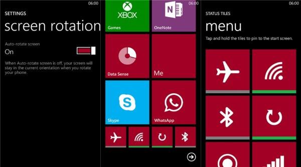1391435771_status-tiles-windows-phone-free.jpg
