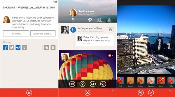 1391435868_path-beta-windows-phone-free.jpg