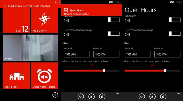 1391435906_quiet-hours-windows-phone-free.jpg