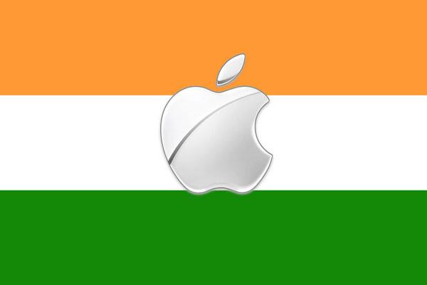 1391588836_india-120120.jpg