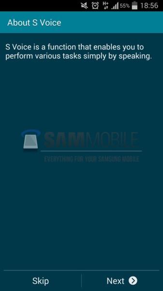 1391610518_sammobile-s-voice-0.1.jpg
