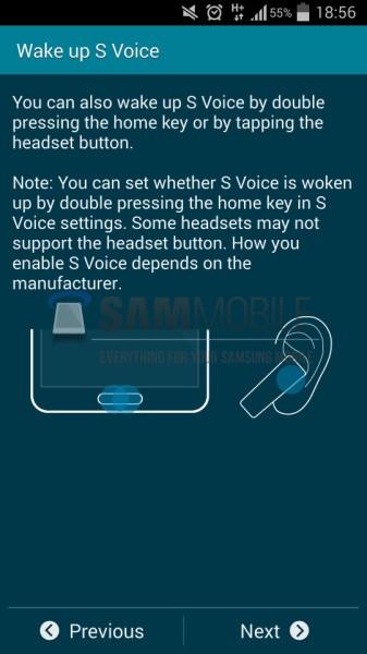 1391613353_sammobile-s-voice-0.4.jpg