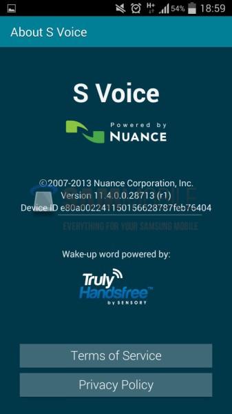 1391613571_sammobile-s-voice-10.jpg