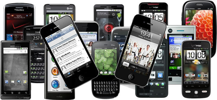 1391689236_many-smartphones1.jpg