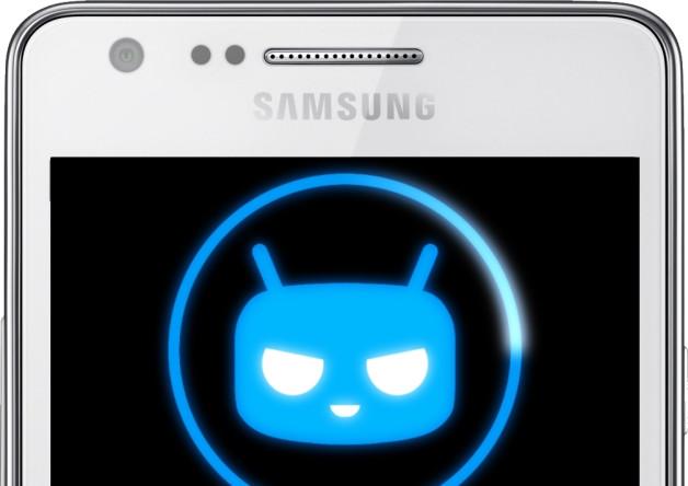 1391721305_galaxy-s2-cyanogenmod.jpg