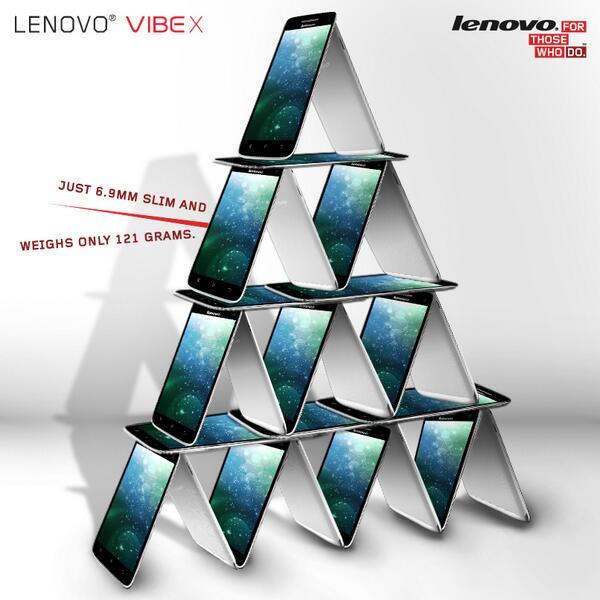 1391849293_lenovo-vibe-x-slim-lightweight.jpg