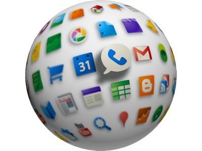 1391901844_mobile-apps.jpg