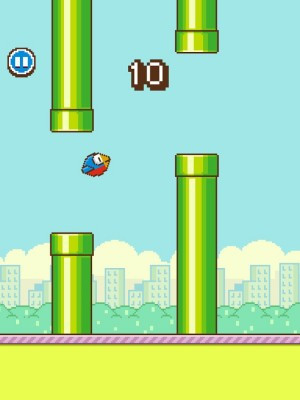 1392024411_flappy-wings-1-300x400 Android için Flappy Bird Benzeri Oyun Gezginler  İndir Ücretsiz Oyna