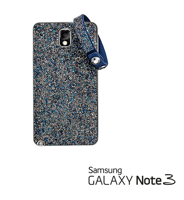 1392112379_samsung-galaxy-note-3-swarovski-ozel-tasarm-6.jpg