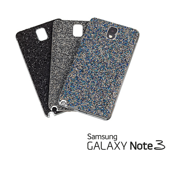 1392112428_samsung-galaxy-note-3-swarovski-ozel-tasarm-1.jpg